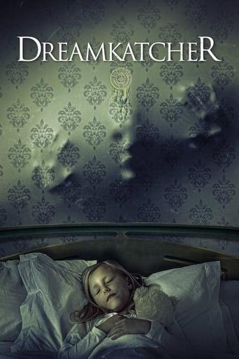 Poster of Dreamkatcher