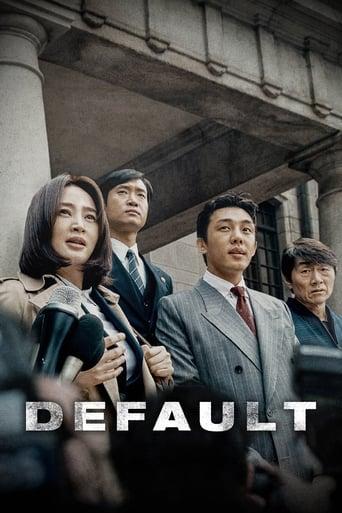 Poster of Default