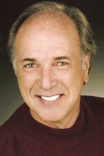 Image of Rick Macy