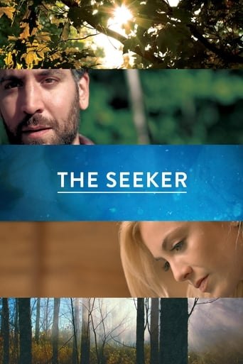 Poster of The Seeker
