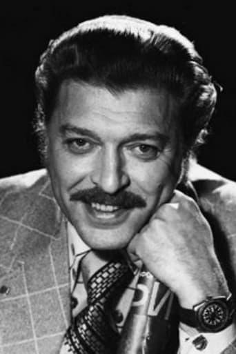 Image of Vladimir Balon