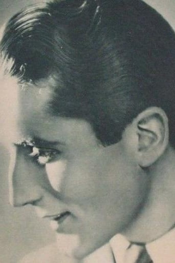 Image of Marc Dantzer