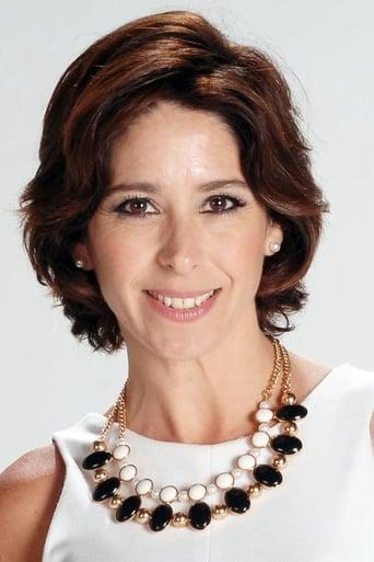 Image of Laura Novoa
