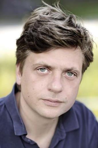 Philippe Graber