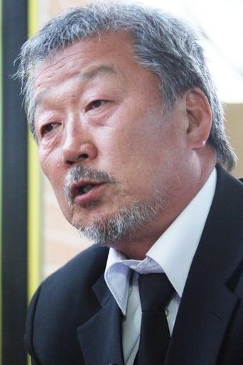 Image of Dong Bang-woo