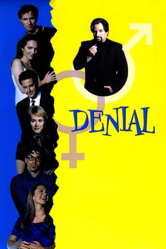 Poster of Denial