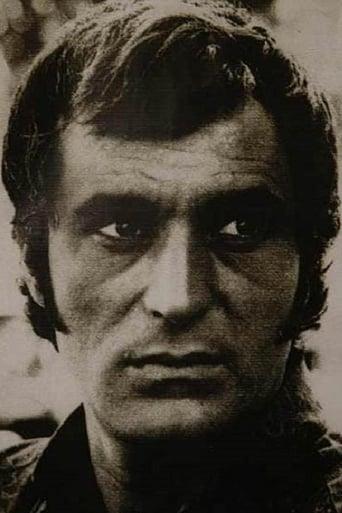 Image of José Moreno