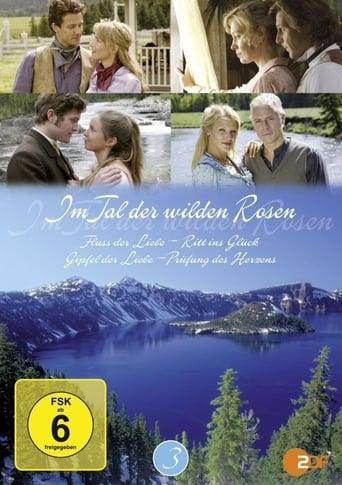 Poster of Im Tal der wilden Rosen - Gipfel der Liebe