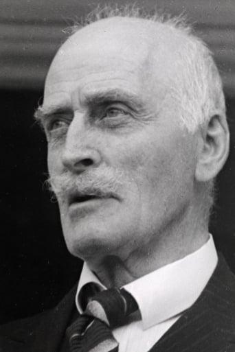 Image of John Williams