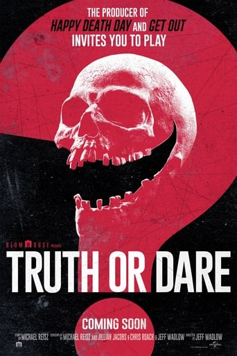 Verdade ou Consequência