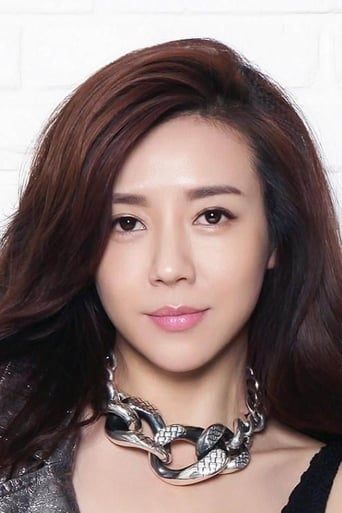 Image of Cica Zhou