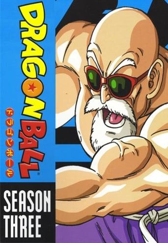 Temporada 3 (1987)