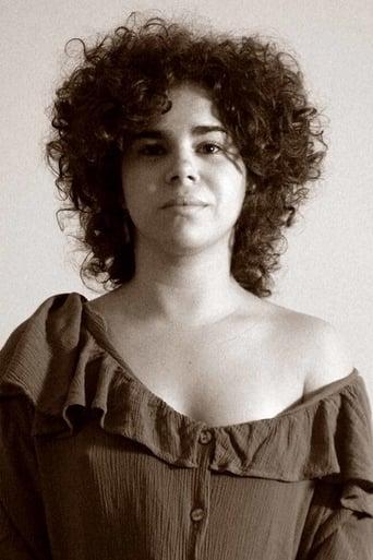 Mariah Teixeira