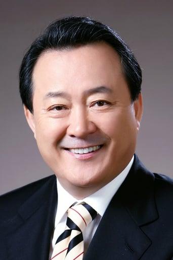 Image of Noh Joo-hyun