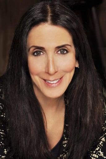 Image of Jennifer Gelfer