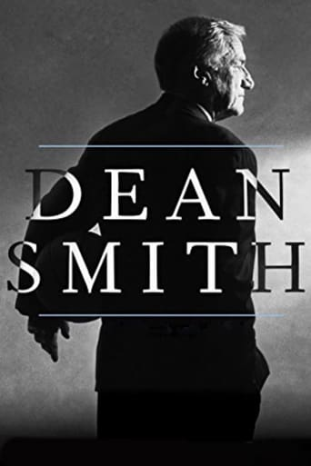 Poster of Dean Smith