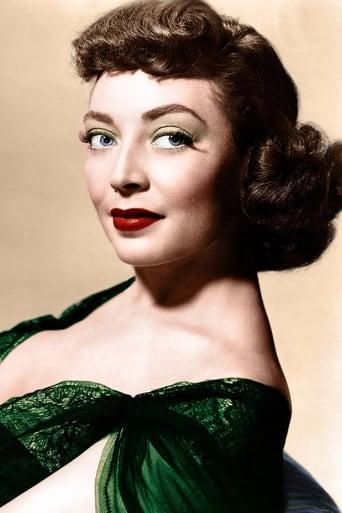 Image of Marie Windsor