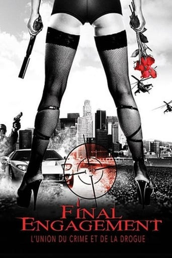 Poster of Final Engagement