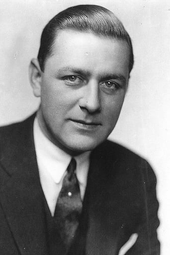 Image of Kenneth Harlan