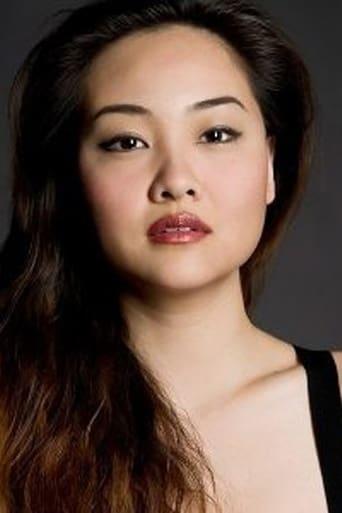 Image of Cheryl Chin