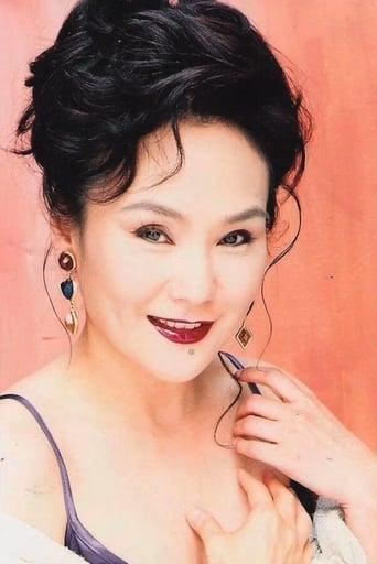 Image of Hu Chin