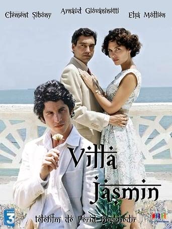 Poster of Villa Jasmin