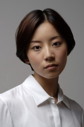 Image of Ayaka Onishi