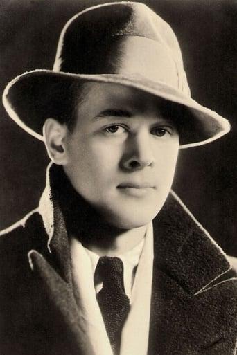 Image of Roland Varno