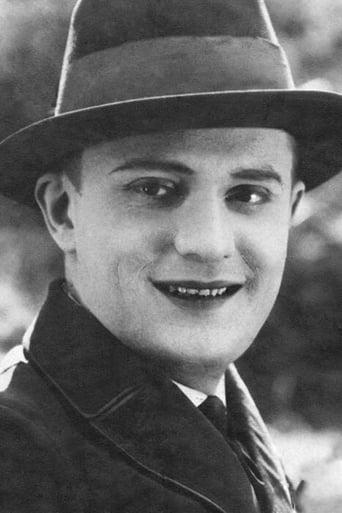 Image of Jiří Hron