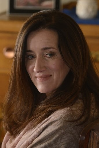 Image of Maria Doyle Kennedy