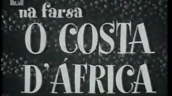 O Costa d'África