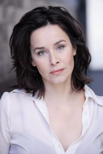 Image of Katharina Müller-Elmau