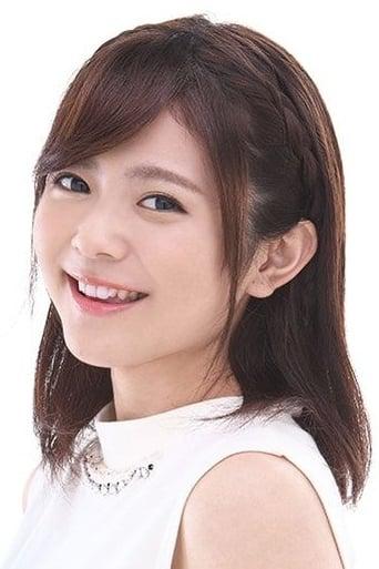 Image of Risa Tsumugi