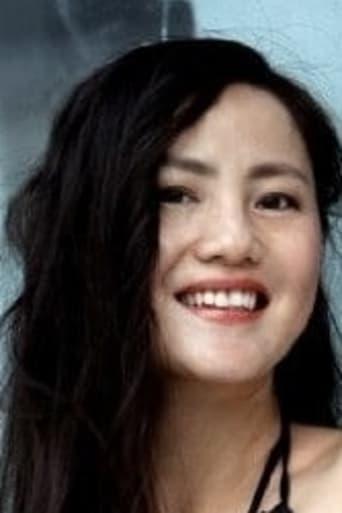 Image of Nina Xining Zuo