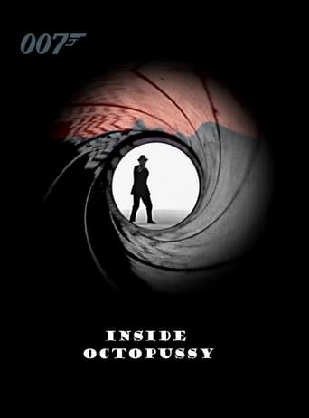 Poster of Inside 'Octopussy'