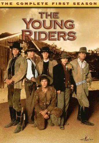 Staffel 1 (1989)