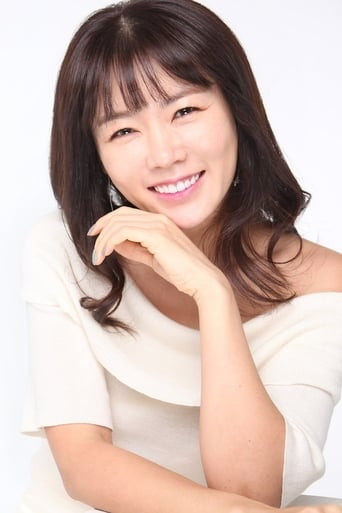 Image of Ahn Sun-Young