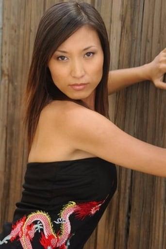 Sorana Black