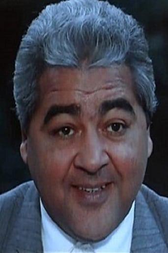 Mustafa Metwalli
