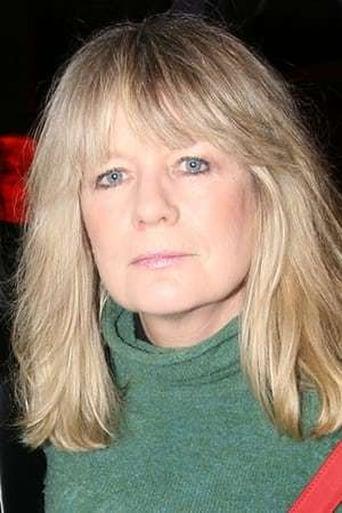Image of Tina Weymouth