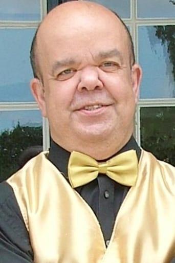 Brian Wheeler