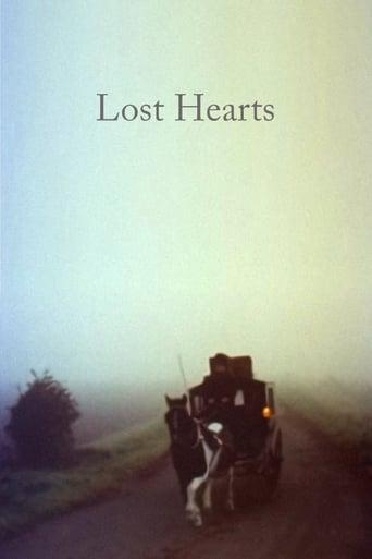 Lost Hearts
