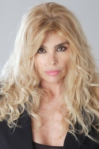 Image of Marina Occhiena