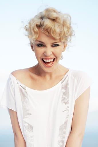 Image of Kylie Minogue