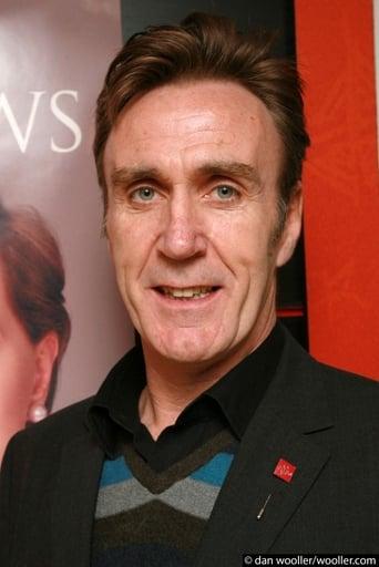 Joe McGann