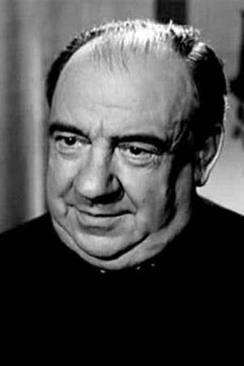 Image of Félix Oudart