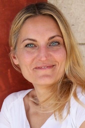 Image of Olga Rossi