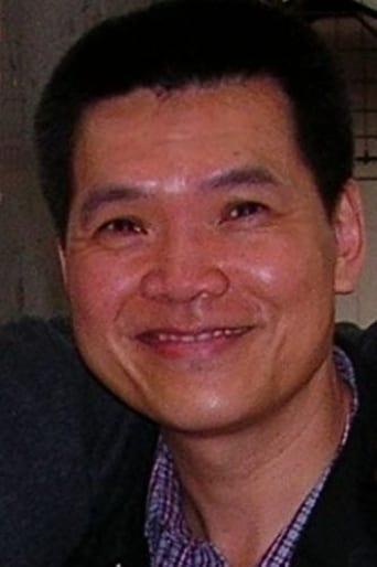 Image of Ferdinand Hoang