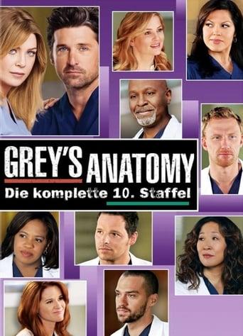 Temporada 10 (2013)