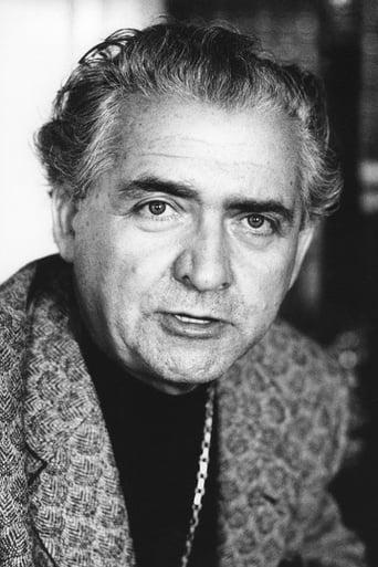 Image of Stig Järrel